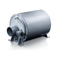 TRUMA-THERME SCALDA-ACQUA 220V BOILER A BASSO CONSUMO