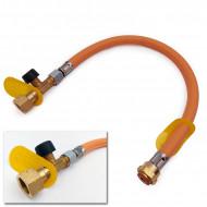 TUBO GAS TRUMA SECURITY 450 >19