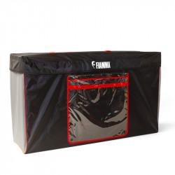 CARGO BACK R 120X70X35CM EX03856-01-