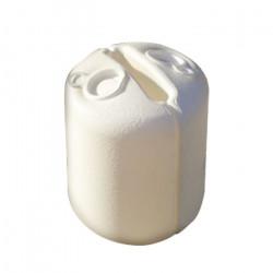 BASE GAZEBO PLASTICA ELEFANT