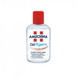 AMUCHINA X GERMICIDA 80 ML
