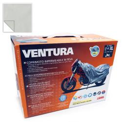 COPRIMOTO VENTURA TG XL