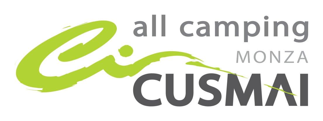 Cusmai.com
