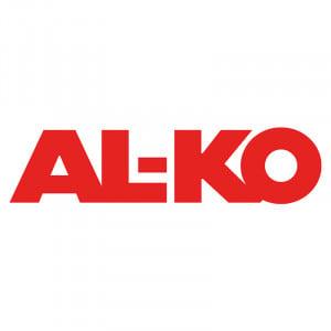 AL-KO KOBER