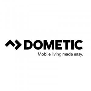 DOMETIC ITALY