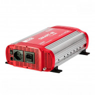 INVERTER 2000W ONDA PURA CON PRIORITY SWITCH INTEGRATO 95295