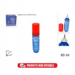 BOMBOLETTA GAS 60ML