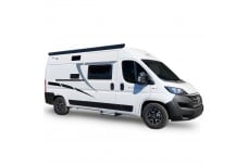 MENFYS S-LINE 3 MAXI STAGIONE 2021