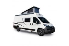 MENFYS S-LINE 4 MAXI STAGIONE 2021