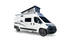 MENFYS S-LINE 3 STAGIONE 2021