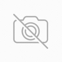 ZANZARIERA S5/6.5 1200X600